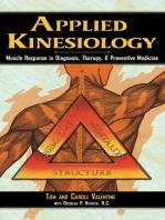 Applied Kinesiology
