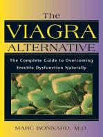 The Viagra Alternative