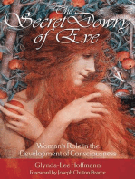 The Secret Dowry of Eve