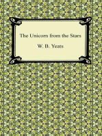 The Unicorn from the Stars