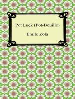 Pot Luck (Pot-Bouille)