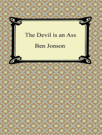 The Devil is an Ass