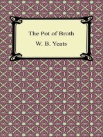 The Pot of Broth