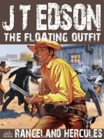 The Floating Outfit 14