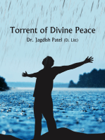 Torrents of Divine Peace