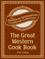 The Great Western Cook Book