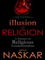Illusion of Religion