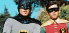 Adam West's Campy Batman Was a Joy. Modern Superheroes – Why so Serious? | Jack Bernhardt