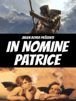 In Nomine Patrice