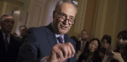 The Democrats Stage a Senate Slowdown Over Health Care