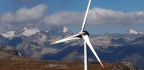 The Enduring, Dubious Belief That Wind Turbines Make People Sick