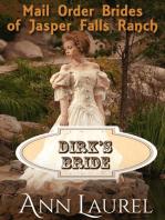 Dirk's Bride