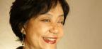 Minae Mizumura on Serializing Novels, Aging, and the Eternal Internet