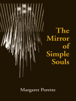 The Mirror of Simple Souls
