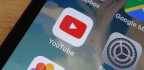 8 New Skills You Can Learn by Watching YouTube