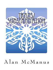 Trans/Substantiation: The Metaphysics of Transgender