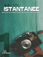 Istantanee (volume 1)