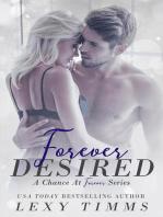 Forever Desired
