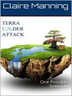 Terra U.N.der Attack