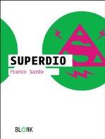 SuperDio