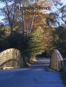 Appa's Short Stories