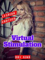 Virtual Stimulation