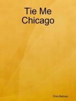 Tie Me Chicago