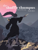 The Shuffle Thumpus Book Three