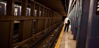 Who Runs the MTA?