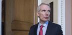 Two GOP Senators Wanted $45 Billion in Health Care Bill to Battle Opioid Crisis. They Got $2 Billion