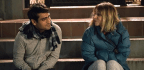 The Big Sick Is the Best Romantic Comedy in Years
