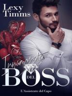 Innamorata del Boss