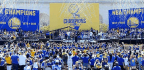 NBA Draft Day – The Impossible Dream To Beat The Golden State Warriors?