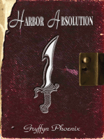 Harbor Absolution