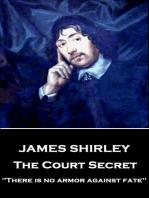 The Court Secret
