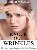 Knock Out Wrinkles