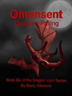 Omensent Dragons Falling
