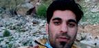 Detained Telegram Channel Admins Go on Hunger Strike in Iran