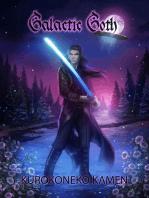 Galactic Goth