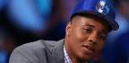 Will Years of Losing Make the Philadelphia 76ers Winners?