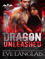 Dragon Unleashed
