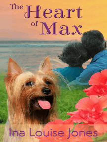 The Heart of Max