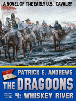 The Dragoons 4