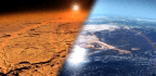 So, You Want to Terraform Mars? Here's One Way to Do It.