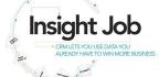 Insight Job