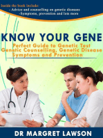 Know Your Gene