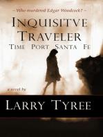 Inquisitive Traveler