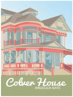 Colver House