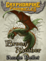 Brood Mother