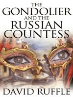The Gondolier and The Russian Countess